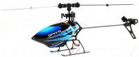Радиоуправляемый вертолет WL Toys V922