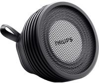 Портативная акустика Philips SB-2000