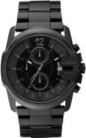 Наручные часы Diesel DZ 4180
