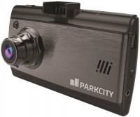 Фото - Видеорегистратор ParkCity DVR HD 750