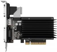 Фото - Видеокарта Gainward GeForce GT 730 4260183363224