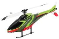 Радиоуправляемый вертолет Nine Eagles Solo PRO 230