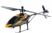 Радиоуправляемый вертолет WL Toys V912