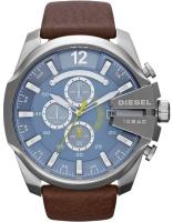 Наручные часы Diesel DZ 4281