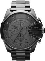 Наручные часы Diesel DZ 4282