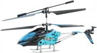 Фото - Радиоуправляемый вертолет WL Toys S929