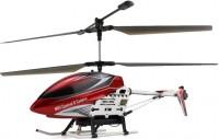 Радиоуправляемый вертолет Udi RC U16W
