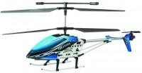 Радиоуправляемый вертолет Udi RC U16