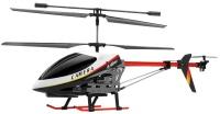 Радиоуправляемый вертолет Udi RC U12A
