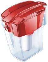 Фильтр для воды Aquaphor Laky