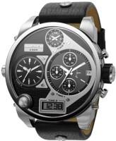 Наручные часы Diesel DZ 7125