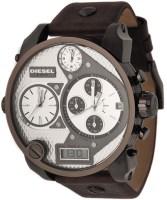 Наручные часы Diesel DZ 7126