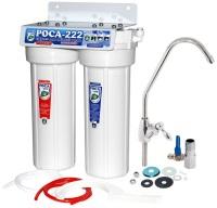Фильтр для воды Rosa 222