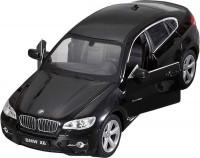 Радиоуправляемая машина Meizhi BMW X6 1:24