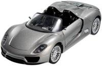 Радиоуправляемая машина Meizhi Porsche 918 Spyder 1:24