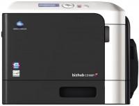 Принтер Konica Minolta Bizhub C3100P