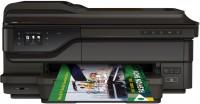 МФУ HP OfficeJet 7612