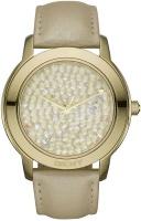 Наручные часы DKNY NY8435