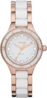 Фото - Наручные часы DKNY NY8500