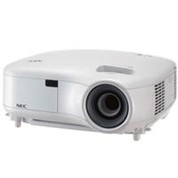 Фото - Проєктор NEC LT280