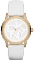 Наручные часы DKNY NY8827