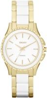 Наручные часы DKNY NY8829