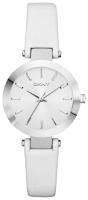 Наручные часы DKNY NY8834