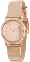 Наручные часы DKNY NY8859