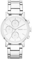 Наручные часы DKNY NY8860
