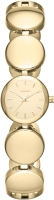 Наручные часы DKNY NY8867
