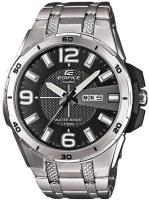 Фото - Наручные часы Casio EFR-104D-1A