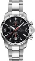 Наручные часы Certina C001.427.11.057.00