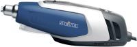 Строительный фен STEINEL HL Stick 4019 004019