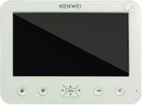Домофон Kenwei E706C