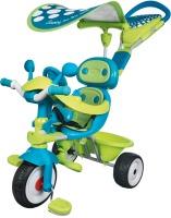 Фото - Детский велосипед Smoby Baby Driver Confort Sport