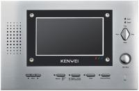 Домофон Kenwei KW-123C-W64