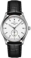 Наручные часы Certina C022.428.16.031.00