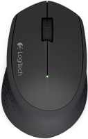 Мышка Logitech Wireless Mouse M280