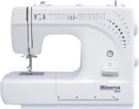 Швейная машина / оверлок Minerva M823B