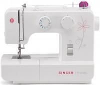Швейная машина, оверлок Singer 1412