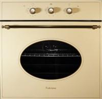 Духовой шкаф Fabiano FBO-R 42