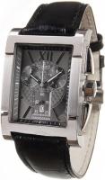 Наручные часы Charmex CH 2301