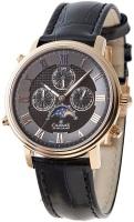 Наручные часы Charmex CH 2496