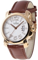 Наручные часы Charmex CH 2510