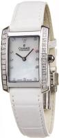 Наручные часы Charmex CH 5965