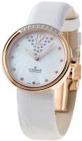 Наручные часы Charmex CH 6225