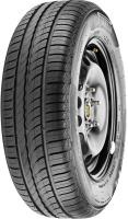 Шины Pirelli Cinturato P1 Verde  175/55 R15 77H
