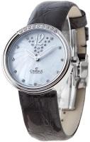 Наручные часы Charmex CH 6236
