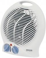 Тепловентилятор Sencor SFH 8010