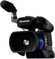 Фото - Видеокамера Panasonic AG-AC8